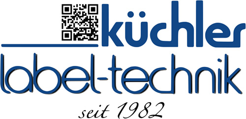 Küchler Label-Technik